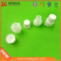 8.6mm Plastic Spout with Cap for Jelly Pouch Manufacturer