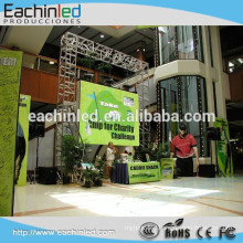 high quality Seamless, Ultra-Fine Pitch full color indoor nightclub video wall in the party high quality Seamless, Ultra-Fine Pitch full color indoor nightclub video wall in the party