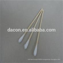 medical cotton stick