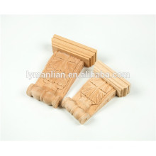 Hand Curved Quality Cheap Interior Corbels for sale