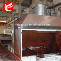 Stone+Coated+Roof+Tile+Roll+Forming+Machine