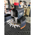 CX1325 CNC Carousel Auto Tool Changer Machine