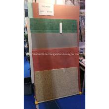 Feuerbeständige Wandplatte MgO Board