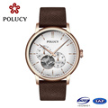 Watch Facotry OEM High Quality Luxury Automatic Watch