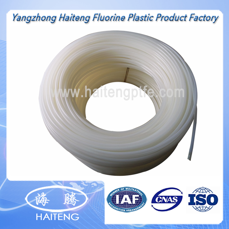 Virgin Casting Nylon Pipes