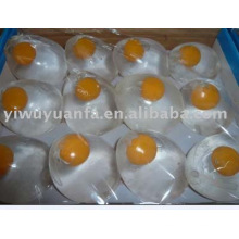 Transparent Egg Venting Ball