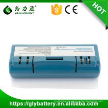 Geilienergy 14.4v 3500mah Vacuum Cleaner Battery For IRobot Scooba 5900