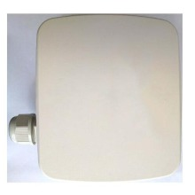 4G Lte Wireless Router, 4G Lte Oudoor Router CPE, wasserdicht kann auf Dach montiert werden