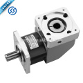 1:30 ratio gearbox, high precision reduction gearbox