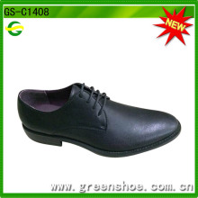 2016 Chaussures Chaussures Homme Noir