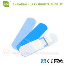 Китай Высокое качество всех цветов Смешная первая помощь Медицинская первая помощь Штукатурка