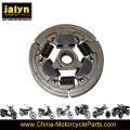 M2617022 Clutch for Chain Saw