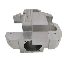 4 axis machining lathe stainless steel precision cnc machining parts