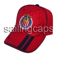 Baseball Cap (SEB-9020)