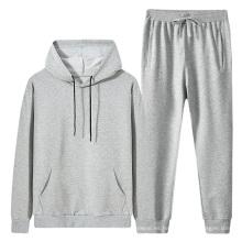Conjunto de camisas y pantalones deportivos atléticos para hombres