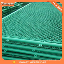 all kinds of material fly screen / mosquito fly proof wire mesh