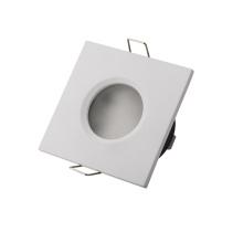 GU10 MR16 Точечный светильник вниз