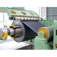 Automatic seamless welded pipe roll forming machine