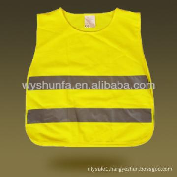 BABY Safety Vest