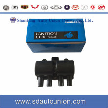 Chery Parts Ignition Coil SMW250131