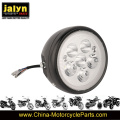 Motorcycle Head Lamp Headlight for FT125