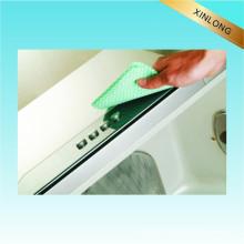 Reinigung Tuch / Teller Trocknen Rags