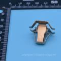 Листового Металла Изготовление Штемпелюя Стержень