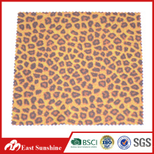Logo bedruckt Super Soft Microfaser Reinigungstuch