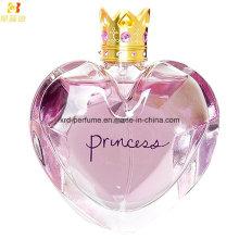 Designer Women Perfumes con buen olor Edp100ml