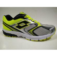 Chaussures de sport confortables pour hommes Chaussures