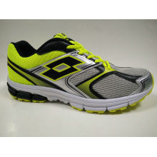 Men′s Comfortable Fitness Sports Shoes Footwear