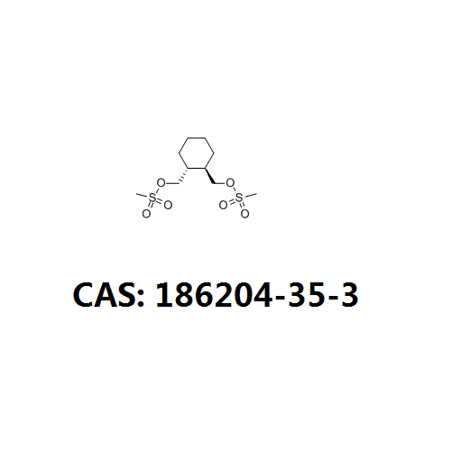 186204 35 3