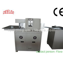 Channel Letter CNC Bending Machine