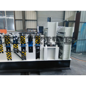 PPGI+and+GI+Double+Layer+Roll+Forming+Machine