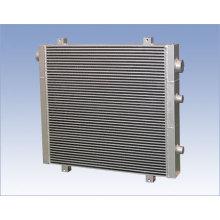 Compressor de ar mais frio