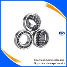 Ball Type Automation Equipment Bearings Self-Aligning Ball Bearing 2211 Bearing