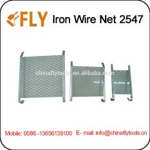 Rede de fio de ferro de alta qualidade