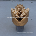 "China Kingdream tricone bit 5 7/8"" to 18 3/4"" for oil field drilling"