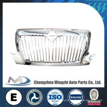 grille for international truck spare parts , grille for Truck parts