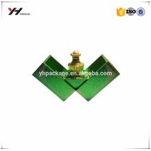 Online shopping in India custom packaging perfume cardboard box