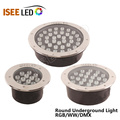 LED Underground Garden Light