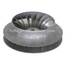 turbine d'aspirateur