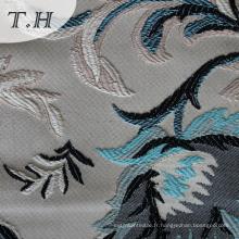 Tissu de canapé de haute qualité Yémen Design