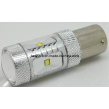 30W 1157 CREE LED Car Headlight