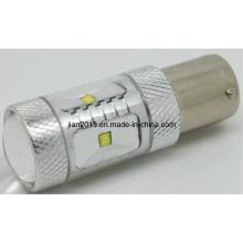 30W 1157 CREE LED farol para carro