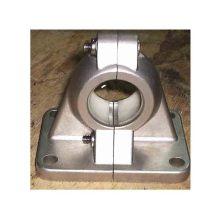 Stahlzylinderblock gute Qualität