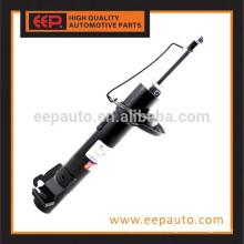 Amortiguador para Mazda Demio KYB 333415 Piezas de repuesto