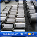 Type AISI 304 stainless steel wire