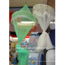 Round Mosquito Net/Bed Canopy