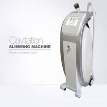 Medical CE approval anti-aging for skin tighten wrinkle removal